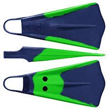 Voit Duck Feet Swim Fins Amazon Co Uk Sports Outdoors