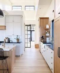 798 Best beautiful kitchens images in 2019 | Diy ideas for home ...