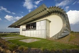 hangar home designs. startslideshow. \u003e hangar home designs