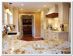 kitchen countertops granite colors. Solid Countertops Granite Company Affordable Kitchen Island Countertop Quartz Top Cream Colored Types Of Colors I