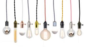 design your own lighting. Design-Your-Own Cloth Covered Cord Pendant Light. Mix 400 Design Your Own Lighting