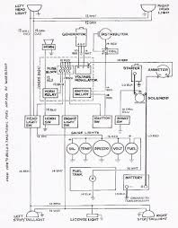 Electrical wiring diagram software for house onelovebahamas wiring diagram saving pictures electrical software for nfrrun choice
