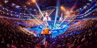 dota 2 shanghai major winners and must see matches rock paper