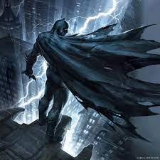 The Dark Knight Returns Wallpapers ...