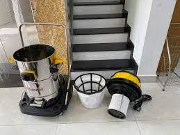Máy hút bụi công nghiệp Sancos 3239W | Dienmaygiatot.net cung cấp: Máy chà  sàn, máy hút bụi, máy lau nhà, máy phun áp lực, máy làm mát, quạt công  nghiệp