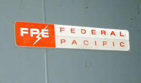 federal pacific zinsco panels tlc electrical federal pacific electrical panel