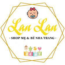 LAN LAN - Shop Mẹ & Bé Nha Trang - Home
