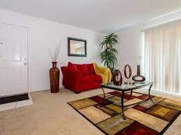 Perfect 720 S Conway Rd 1 3 Beds Apartment For Rent Photo Gallery 1