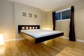 Master Bedroom Bed Designs 1st Generation Floating Bed For The Home Pinterest Master