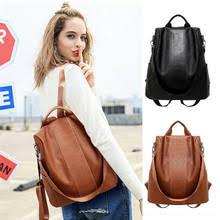 <b>anti theft bag</b>