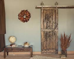 Small Interior Doors Vintage Interior Doors Made Of Wood With Sliding Methode Plus Low