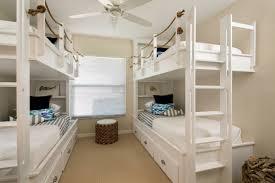 Kmart Bedroom Furniture Target Baby Bedroom Sets Baby Furniture Sets 8 Cat Bedding Sets