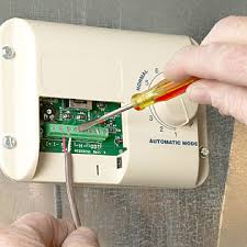 installing a whole house humidifier how to install or repair installing a whole house humidifier previous next wire humidistat enlarge image