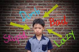 Adhd Children How To Treat Adhd Children In Malaysia Kiddy123 Com