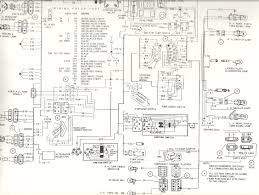wiring diagram ford mustang 1970 wiring image 1970 mach 1 wiring diagram 1970 auto wiring diagram schematic on wiring diagram ford mustang 1970