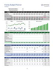 personal finance budget templates numbers templates by vertex42