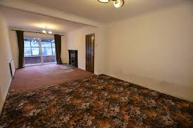 Reference: MSQ8960, 3 Bedroom House For Sale In REDDITCH, WORCESTERSHIRE ...