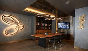 Osram Interior Lighting New Showroom With Osram Led Lighting Solutions Dr Light