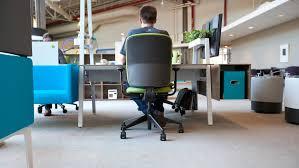 steelcase turnstone chair. Jack Steelcase Turnstone Chair
