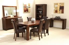 Lcd Tv Furniture Living Tv Unit Design Home Furniture Lcd Tv Wall Unit Designs