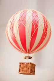 02819d311a8f5cf3b9e99f16a7dd2a04. Mini Hot Air Balloon decorations ...