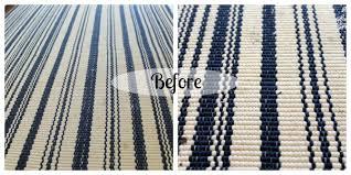 excellent design dash albert rugs weird and love lily sauriobee australia striped