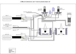 ibanez at100 wiring diagram ibanez wiring diagrams cars description ibanez wiring diagram hsh diagrams get image about wiring diagrams