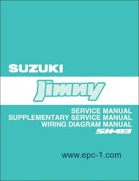 1998 daewoo nubira wiring diagram wirdig daewoo gt daewoo nubira lacetti 2004 on wiring diagrams body repair