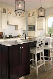 bathroom remodeling wilmington nc. Full Size Of Kitchen:kitchen And Bath Remodeling Wilmington Nc Timberlake Cabinets Tahoe Kitchen Bathroom