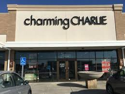 charming charlie pay charming charlie to close 2 omaha area stores money