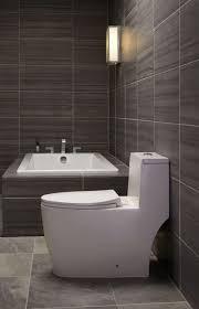 spotlight mirabelle bathtub mirsks6032wh white sitka 60 x 32 acrylic soaking