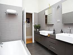 Bathroom Design Vintage Tub Modern Tiles Budget Tile And Floor