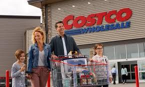 Costco Lubbock Jobs Costco Canada In Vaughan On Ca Groupon