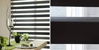 Modren Blinds Texture Designs And Design Decorating