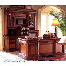 Unique home office desks Office Furniture Executive Unique Home Office Medium Size Of Home Desks Unique Luxury Furniture Unique Home Office Desk Octeesco Unique Home Office Medium Size Of Home Desks Unique Luxury Furniture