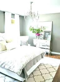 O Small Bedroom Remodel Ideas A  Best