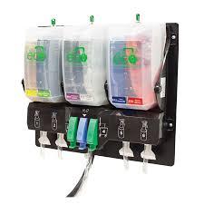 Buckeye Cable Systems Distributors Of Buckeye International Cleaning Chemicals Uk