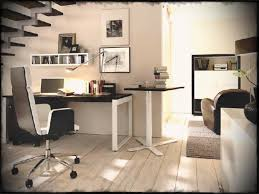 ikea business office furniture fascinating property sofa. Ikea Office Desk Ideas. Full Size Of Maker Home Furniture Ideas For Business Fascinating Property Sofa