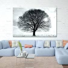living room art wall natural wall art fancy design nature wall decor together with tree natural wall art wall art living room wall art ideas uk on natural wall art ideas with living room art wall natural wall art fancy design nature wall decor