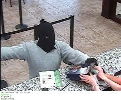 bank robbery essay essay robbery
