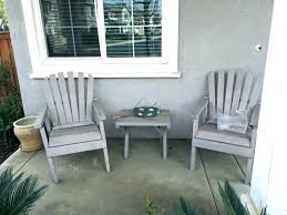 porch and patio furniture porch patio furniture porch furniture ideas captivating small porch furniture patio awesome