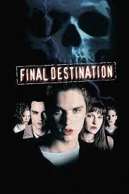 final destination 2000 watch