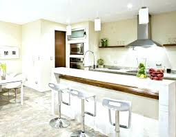 modern kitchen wall decor decorating ideas kitchen walls medium size of a small kitchen photos best