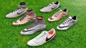 nike shoes 2016 football. nike shoes 2016 football
