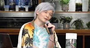 宮田 裕章 wiki