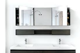 modern bathroom mirrors. Contemporary Bathroom Mirrors Modern Mirror Excellent