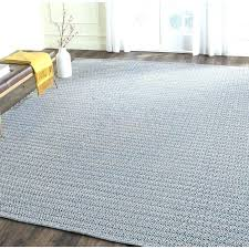 ivory and blue area rugs hand woven cotton navy rug ikat bl