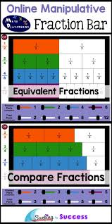 math playground worksheets math playground add numbers android