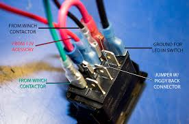 polaris rzr winch wireless wiring diagram polaris auto wiring polaris rzr winch wiring diagram 02 ford escape alternator wiring on polaris rzr winch wireless wiring