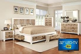 queen bedroom sets for girls – dzonatanlivingston.me